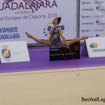 _P2A6371 Ana Felisa Hervás. Cuerda (Murcia)