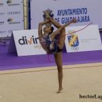 _P2A6373 Ana Felisa Hervás. Cuerda (Murcia)