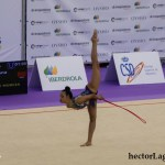 _P2A6379 Ana Felisa Hervás. Cuerda (Murcia)