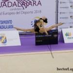 _P2A6421 Maddi Otaola. Cuerda (País Vasco)