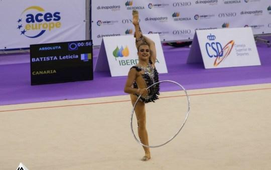 _P2A6582 Leticia Batista. Aro (Canarias)