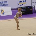 Maria Xesca Mas. Pelota (Baleares)