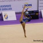 _P2A7153 Natalia García. Pelota (Cataluña)