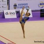_P2A7154 Natalia García. Pelota (Cataluña)