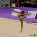 _P2A7488 Polina Berezina. Pelota (Comunidad Valenciana)