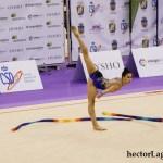 _P2A8178 Polina Berezina. Cinta (Comunidad Valenciana)