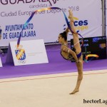 _P2A8183 Polina Berezina. Cinta (Comunidad Valenciana)