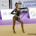 _P2A1428 Adriana Bachiller. Aro (C.D. Huecar)