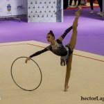 _P2A1436 Adriana Bachiller. Aro (C.D. Huecar)