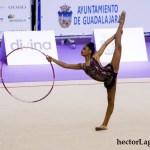_P2A1493 Melanie Moreno. Aro (C.G.R. Adoney)
