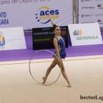 _P2A1698 Lucía Fuentes. Aro (C.G.R. Benidorm)