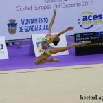 _P2A2145 Clara Lucía García. Mazas (C.G.R. Odisea Tenerife)