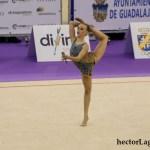 _P2A3211 Paula Protas. Mazas (C.G.R. La Nucia)
