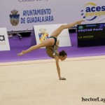 _P2A3215 Paula Protas. Mazas (C.G.R. La Nucia)