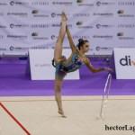 _P2A3789 Natalia Ruiz. Aro (C.G.R. Ritmo)