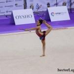 _P2A3972 Eva Giraldes. Mazas (Deportivo Aro 5)