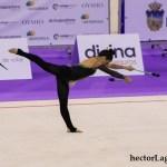 _P2A4082 Cristina Paricio. Mazas (C. Equipe Sport G.R.)