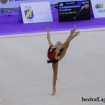 _P2A4256 Cristina Cambronero. Mazas (C.G.R. Alfafar)