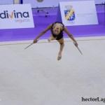 _P2A4263 Cristina Cambronero. Mazas (C.G.R. Alfafar)