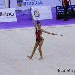 _P2A4266 Cristina Cambronero. Mazas (C.G.R. Alfafar)