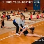 IMG_5342 Master Class de Anna Baranova