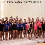 IMG_5357 Master Class de Anna Baranova