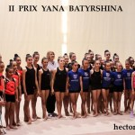 IMG_5359 Master Class de Anna Baranova