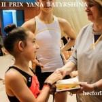 IMG_5363 Master Class de Anna Baranova