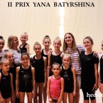 IMG_5365 Master Class de Anna Baranova