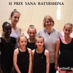 IMG_5370 Master Class de Anna Baranova
