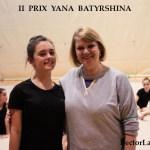 IMG_5375 Master Class de Anna Baranova
