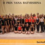 IMG_5383 Master Class de Anna Baranova