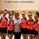 IMG_5385 Master Class de Anna Baranova