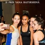 IMG_5388 Master Class de Anna Baranova