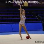 _P2A0127 Polina Berecina. Pelota (España)