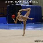 _P2A0138 Polina Berecina. Pelota (España)