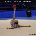 _P2A0153 Polina Berecina. Pelota (España)