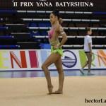 _P2A0259 Polina Berecina. Mazas (España)