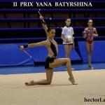 _P2A0429 Lina Dussan. Mazas (Colombia)