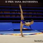 _P2A0710 Polina Berecina. Cinta (España)