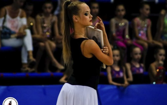 _P2A4496 Anastasia Chanos. Manos Libres (Olimpijskaya)