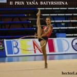 _P2A9606 Paula Reyes. Aro (Riba-roja)