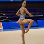 _P2A9742 Polina Berecina. Aro (España)