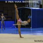 _P2A9749 Polina Berecina. Aro (España)