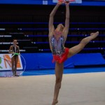 _P2A9855 Lina Dussan. Aro (Colombia)