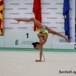 _P2A1234 Daniela Picó. Cuerda (C.G.R. Alcoi)