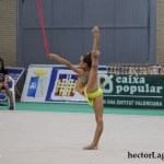 _P2A1366 Alba Vidal. Cuerda (C.G.R.D. Ontinyent)