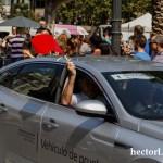 _P2A6522 7ª Volta Provincia Valencia. Etapa 1