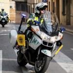 _P2A6686 7ª Volta Provincia Valencia. Etapa 1