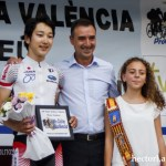 _P2A7136 7ª Volta Provincia Valencia. Etapa 1
